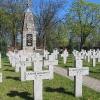 koscian-cmentarz-pomnik-powstancow-2