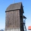 koscian-wiatrak-ul-wiatraczna-1