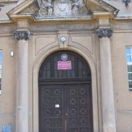 koscian-liceum-ul-kosciuszki-portal