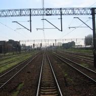 koscian-stacja-1