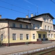 koscian-stacja-2