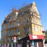 koscian-szpital