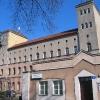 koscian-szpital-psychiatryczny-2