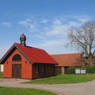 koscieliska-kosciol-kaplica