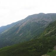 kosciolki-widok-na-babia-gora-1.jpg