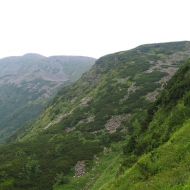 kosciolki-widok-na-babia-gora-2.jpg