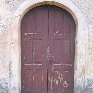 kosiska-kosciol-portal-2