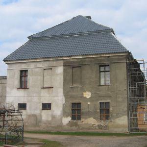 kosiska-palac