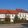 kostomloty-budynek-1