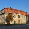 kostomloty-budynek-2