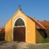 kostomloty-kosciol-kaplica