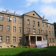 kostow-palac-2