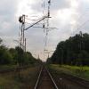 kostow-stacja-2