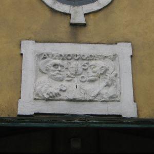 koty-kosciol-emblemat