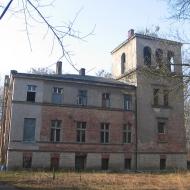 kotliszowice-dwor-1