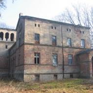 kotliszowice-dwor-2