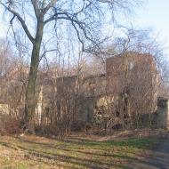 kotliszowice-dwor-ruiny-3