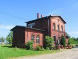 kotorz-maly-stacja-2