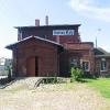 kotorz-maly-stacja-5