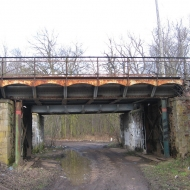 kotowice-stacja-wiadukt.jpg