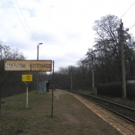 kotowice-stacja.jpg