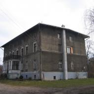 kotowice-ul-glowna-dom.jpg