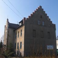 kotulin-palac-1