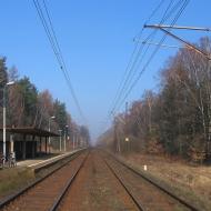 kotulin-stacja-1