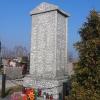 kotulin-kosciol-pomnik-poleglych