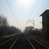 kotulin-stacja-2