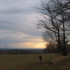 kowalska-gora-widok-na-doline-odry-1