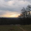 kowalska-gora-widok-na-doline-odry-2