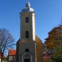 koziniec-kosciol-2.jpg