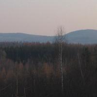 koziniec-widok-na-nowoleska-kopa.jpg