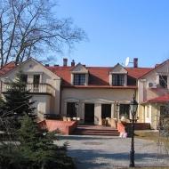 kozlow-kuznia-zajazd-2