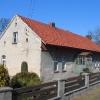 kozlow-dom-ul-marcina