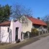 kozlow-kapliczka-i-dom-ul-marcina