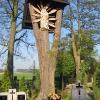 kozlowice-kosciol-cmentarz-figura