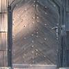 kozlowice-kosciol-drzwi