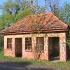 kozlowice-stacja-3