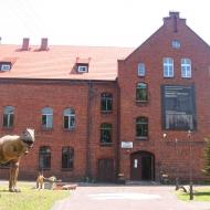 krasiejow-muzeum-1
