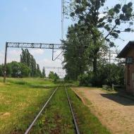 krasiejow-stacja-2