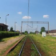 krasiejow-stacja-3