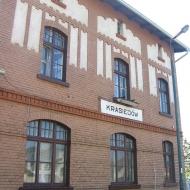 krasiejow-stacja-4