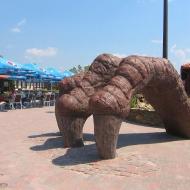 krasiejow-jura-park-08