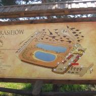 krasiejow-jura-park-17