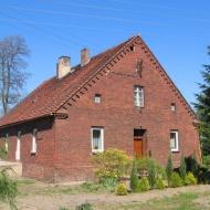kraskow-dom