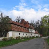 kraskow-palac-budynek-3