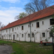 kraskow-palac-folwark-3
