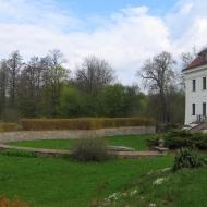 kraskow-palac-fosa
